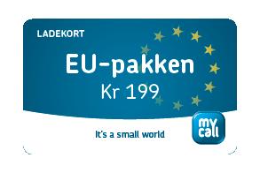 EU-pakken