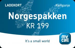 Norgespakken-199