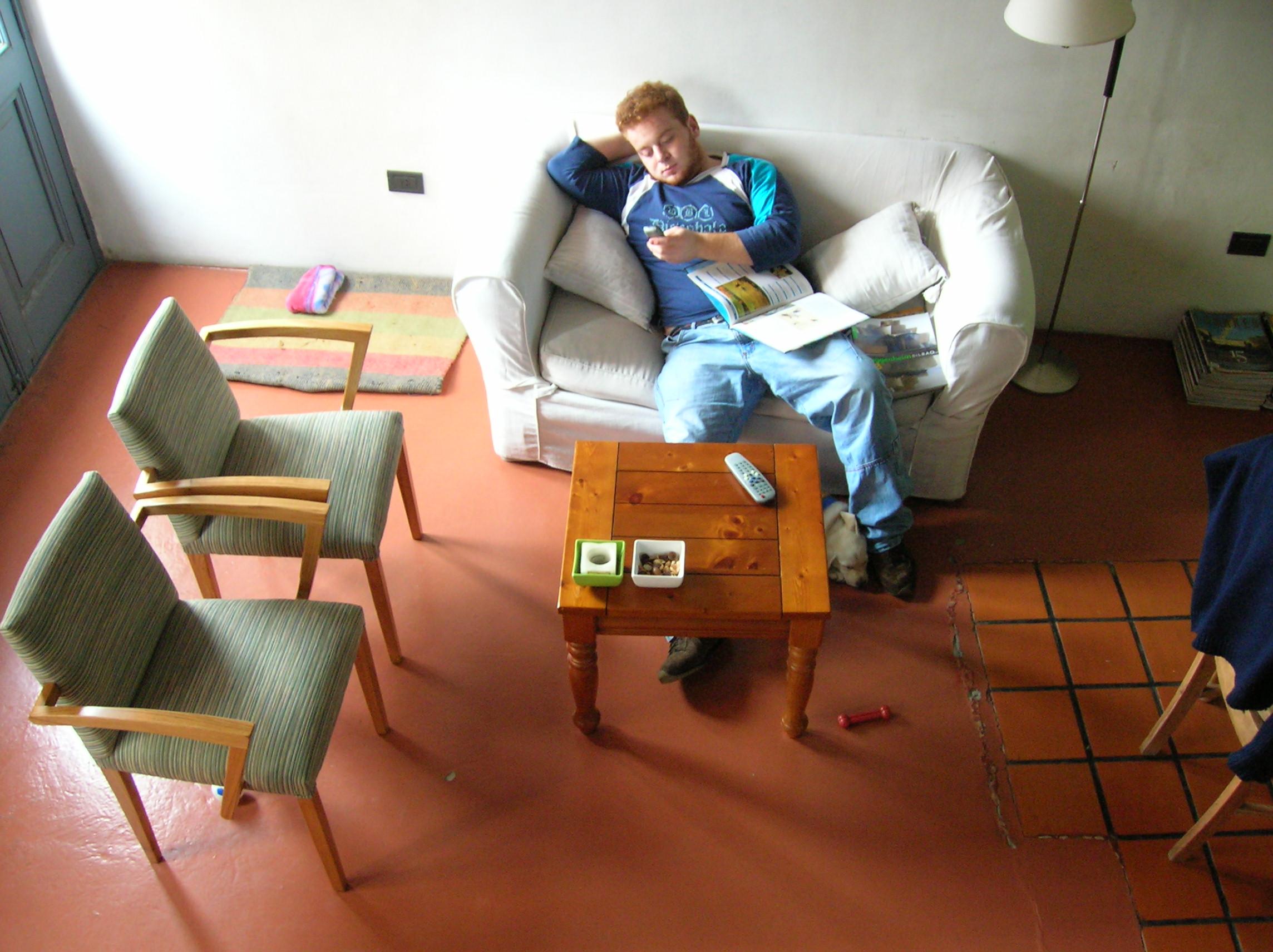 Vokietijoje nebereikės mokėti už laukimą esant užimtai telefono linijai