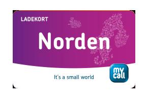 norden-uten-pris