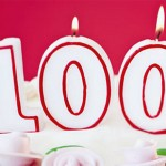 100-years-uzsienos