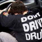 Is-girtu-Danijos-vairuotoju-bus-atimti-automobiliai