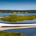 Norvegija-–ideali-vieta-zvejybai