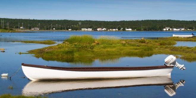 Norvegija – ideali vieta žvejybai