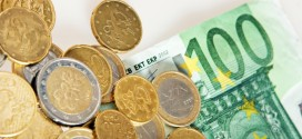 Vokietijoje bus nustatyta minimali alga
