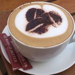 Kur-Osle-galima-isgerti-kavos