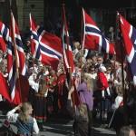 karo_tarnyba_moterims_norvegijoje