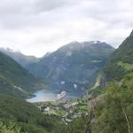 lietuviai_norvegijoje