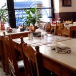 restoranai_svedijoje