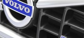 Volvo renka žmones