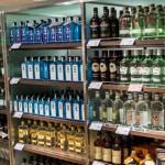 alkoholis_norvegijoje