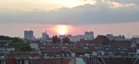 Mein Berlin: Kokiais būdais ir kur Berlyne ieškotis būsto