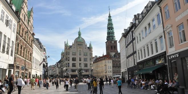 Į valstybinius muziejus Švedijoje įėjimas nemokamas