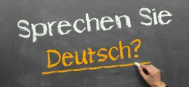 Kaip nemokamai mokytis vokiečių kalbos su vokiečiakalbiu