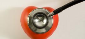 Norvegijos medicina skirta sveikiems ir labai sveikiems pacientams
