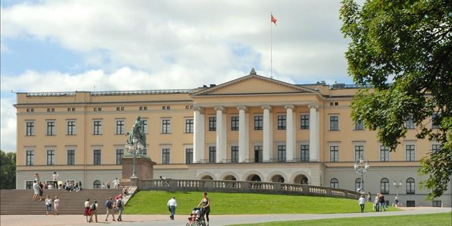 Norvegijos būdai susidoroti su užsieniečiais nusikaltėliais yra gana žiaurūs