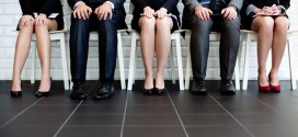 Ateities profesijos: Vokietija ieško programuotojų