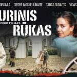 purpurinis-rukas-filmas-norvegijoje